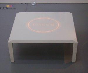 Design30