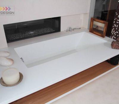 Vasche02