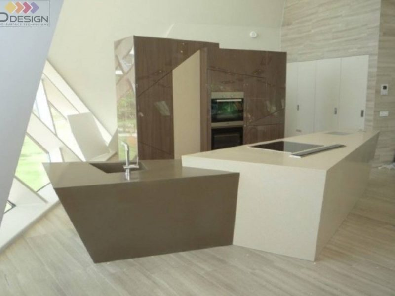 cucina15