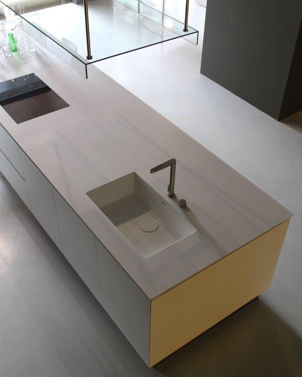 cucina18