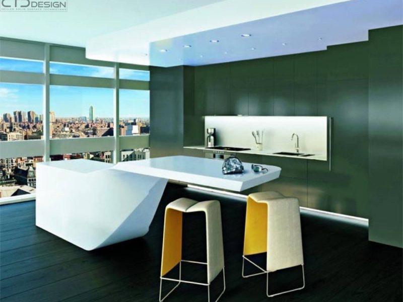 cucina29
