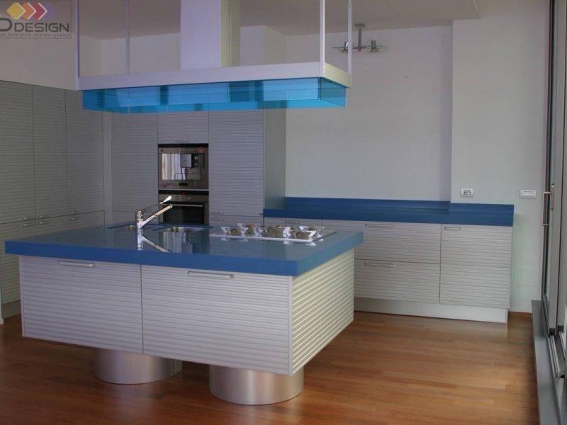 cucina30