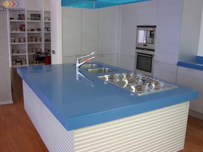 cucina31