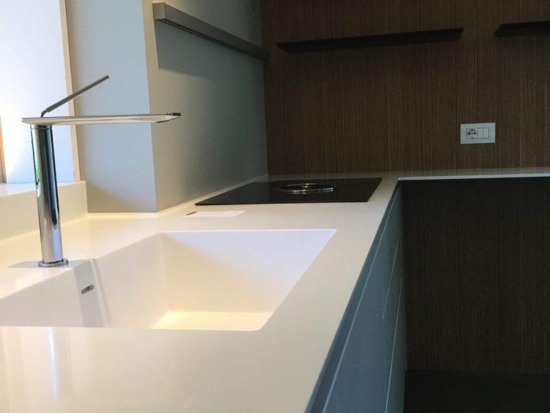 cucina41